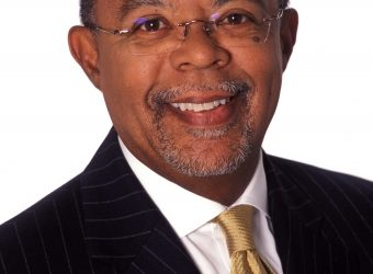 image of Henry Louis Gates Ph.D,