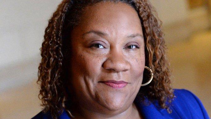 Simon & Schuster, Inc. Press Release Dana Canedy named Senior Vice President and Publisher